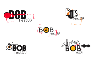 Bob Fest